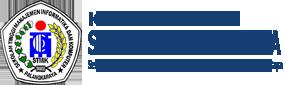 Pengumuman Kepada Mahasiswa Penerima Beasiswa PPA & BBP-PPA 2016 STMIK Palangka Raya | Kemahasiswaan STMIK Palangka Raya