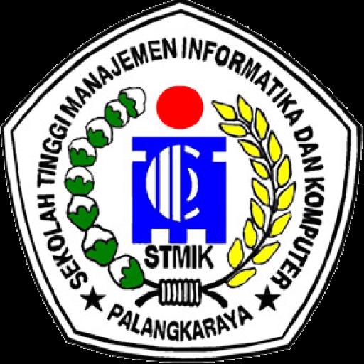 KTM Angkatan 2016