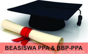 Pengumuman Kepada Mahasiswa Penerima Beasiswa PPA & BBP-PPA 2016 STMIK Palangka Raya