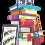 Daftar Mahasiswa Penerima Beasiswa PPA Tahun 2019 STMIK Palangka Raya