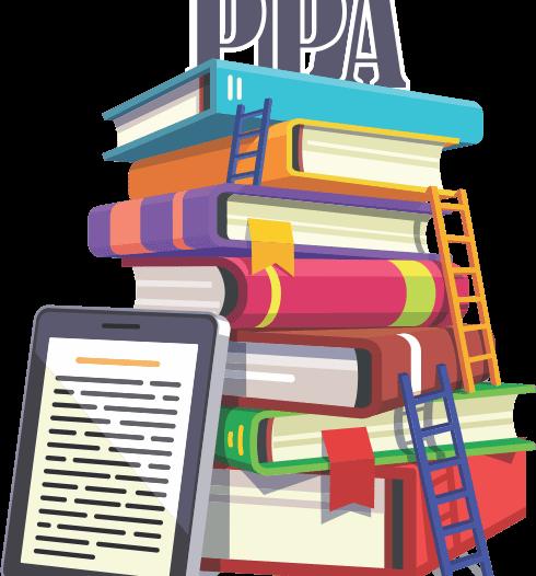 Daftar Mahasiswa Penerima Beasiswa PPA Tahun 2018 STMIK Palangka Raya