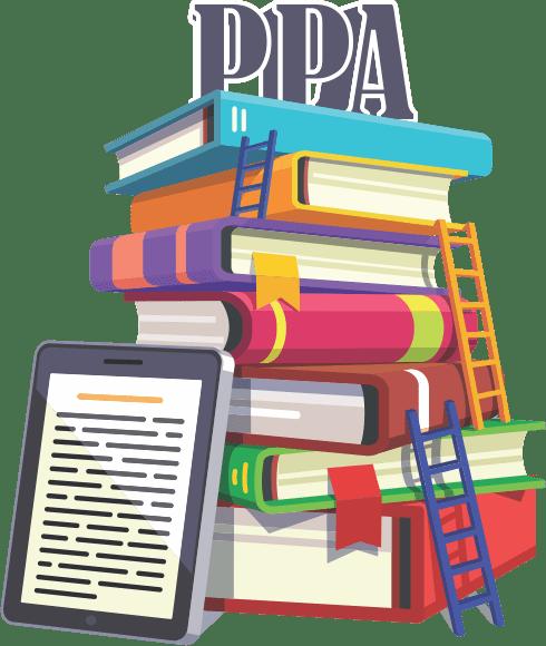 Seleksi Penerimaan Beasiswa PPA STMIK Palangka Raya 2019 Telah Di Buka.